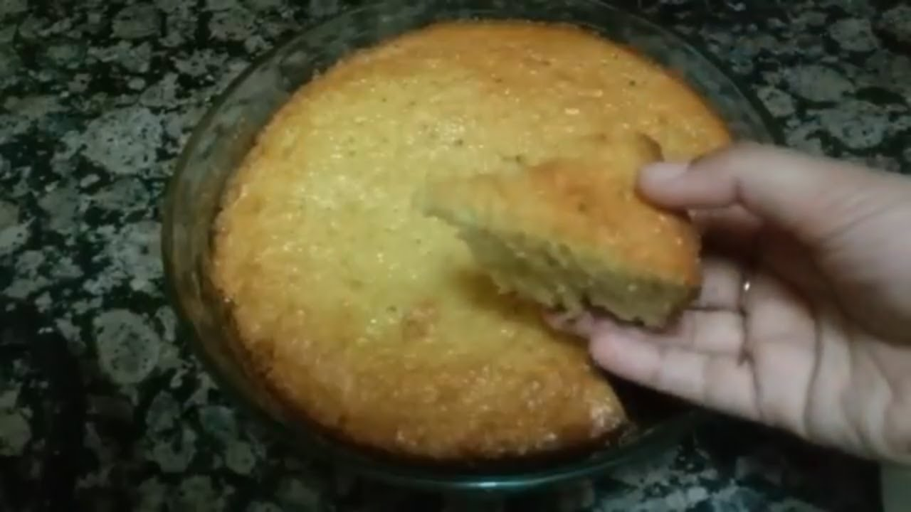 Pineapple Cake Recipe In Urdu Without Oven: Lemon Cake Recipi Without Oven